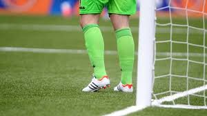 synthetic pitches in scottish football artificial turf
