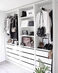 closet ideas for girls. Storage Ideas . Closet For Girls