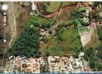 imagem de Ibirité Minas Gerais n-9