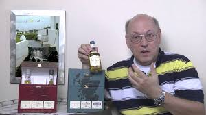 Classic Malts Display Stand Whisky Vorstellung Classic Malts of Scotland YouTube 83