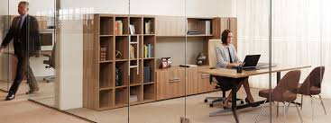 Modern Office Furniture Nyc Extraordinary Law Office Furniture Market Focus Knoll