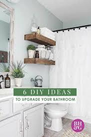 bathroom light fixtures ideas. Updating Bathroom Light Fixtures Luxury 6 Diy Ideas To Upgrade Your Ugly
