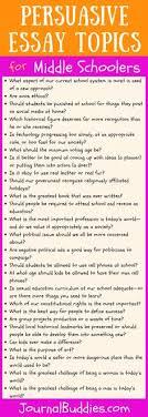 Creative Argumentative Essay Topics 633 Best Essay Topics Images Creative Writing Dialogue Prompts