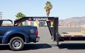 2011 Heavy-Duty Hurt Locker: Truck and Trailer Specs - PickupTrucks ...