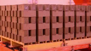 Light Weight Bricks In Chennai Building Brick In Chennai Tamil Nadu Get Latest Price