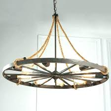 antique wood chandelier awesome wooden chandelier antique wooden candle chandelier with white finish farmhouse chandeliers round