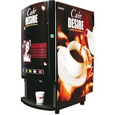 Vending Machine Definition Enchanting Nescafe Automatic Coffee Vending Machine नेस्कैफे