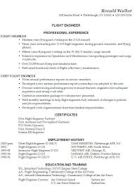 Astounding Succinct Resume 31 On Easy Resume Builder With Succinct Resume