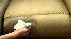 how to clean white leather sofa. Brilliant White Throughout How To Clean White Leather Sofa H
