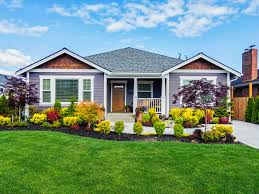 Replacement cost is generally part of a homeowner's insurance policy.but you should ask. Replacement Cost Vs Actual Cash Value Deeley Insurance Group