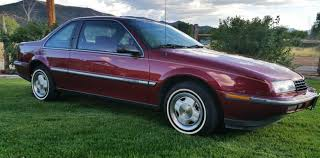 All Chevy » 88 Chevy Beretta - Old Chevy Photos Collection, All ...