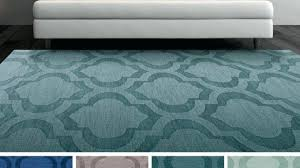 11x14 area rugs unparalleled area rugs outdoor rug large 11x14 area rugs 11x14 area rugs