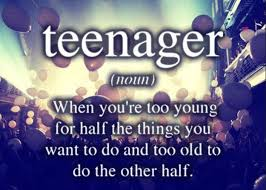 Teenager Quotes Beauteous 48 Famous Inspirational Quotes For Teenagers Quotes Yard