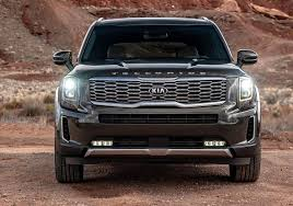 2020 Kia Pickup Truck: News, Speculations, Release - Truck Release
