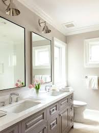black framed bathroom mirrors. Metal Framed Mirrors Luxury Design Frame Bathroom Mirror Vanity Ideas . Black