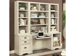 home office wall unit. Parker House Nantucket 6 Piece Home Office Wall With Hutch And File Storage Unit N