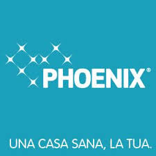 pin by mascalzone mestrino on dekora microcemento by phoenix