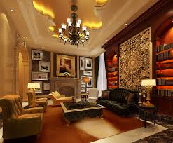 Luxury Living Room Design Living Room Chic And Luxurious Living Room Design Luxury Living