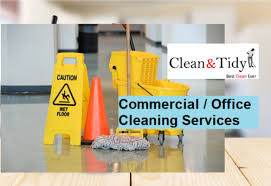 Company tidy office Image Commercial Office Cleaning Services Annextesorocom Commercial Office Cleaning Services In Tr Nagar Bengaluru Clean