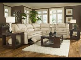 cream furniture living room. amazing living room ideas cream and brown furniture z