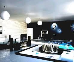 Modern Bedroom Themes Designs Master Bedroom Design Attic Master Bedroom Design Ideas