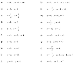 equations worksheets for all and share free on worksheet two step equations with variables