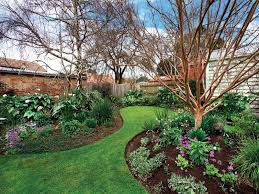 large garden designs australia photo 6