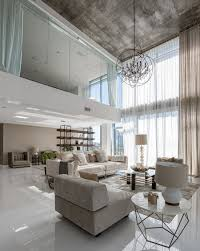 lighting solutions for concrete ceilings condo ceiling light fixture how to install
