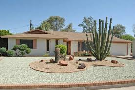 Small Picture 3 Misconceptions About Drought Tolerant Landscaping