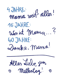 Danke Mama Mutter Muttertag Mother Mothersday Words Love