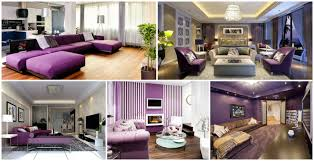 Purple Living Room Design Living Room Fantastic Viewpoint Page 2 Of 2