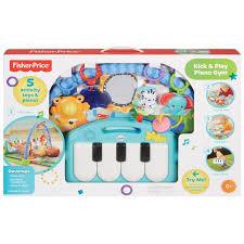 fisher kick play piano gym loading zoom
