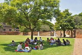 Are Essay Writing Services Any Good Flocks Community Demo