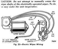 signal wiring diagram 1966 nova full size of ii wiring diagram dome signal wiring diagram 1966 nova wiring diagram wiper motor wiring wiring diagrams schematics nova wiper wiring