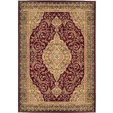 purchase the better homes and gardens gina woven rugfor