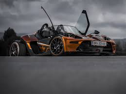 Ktm Car Specs - Auto cars - Auto cars