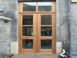 960 8f683c external french doors french exterior front doors wooden french image wooden french doors