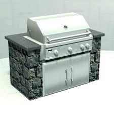 kitchenaid grills costco grill grills built in 2 burner on kitchen aid with green grill kitchenaid grills