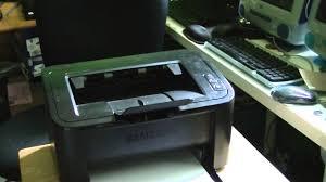 لذلك نتوقع مجموعة متنوعة من طرق الاتصال غير الضرورية. تحميل تعريف طابعة سامسونج Samsung Ml 1660