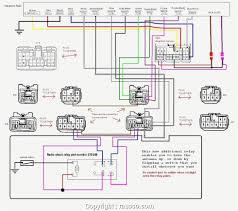 toyota innova car stereo wiring diagram wire center \u2022 Pioneer 16 Pin Wiring Harness Diagram useful toyota innova car stereo wiring diagram toyota innova car rh jeffhandesign info toyota wiring connectors 1987 toyota wiring harness diagram