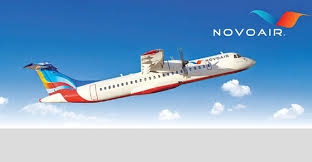 Novoair Fare Chart Dhaka To Chittagong Ticket Price And Flight Schedules