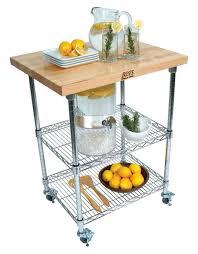 kitchen utility cart. Full Size Of Kitchen Island \u0026 Cart, Small Utility Cart Rolling