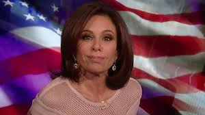 Image result for judge jeanine
