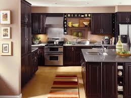 kitchen design visualiser. large size of kitchen design:amazing virtual designer home depot room ideas renovation wonderful design visualiser