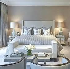 hotel bedroom ideas grey headboard bedroom ideas best hotel bedroom decor ideas on new homes home hotel bedroom ideas