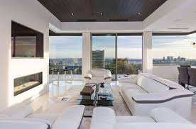 Ultra Modern Living Room Furniture 51 Modern Living Room Design From Talented Architects Around The World