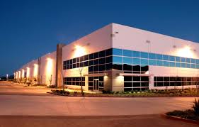 the leading nationwide factory panting company trusted for over 47 years factory painting usa