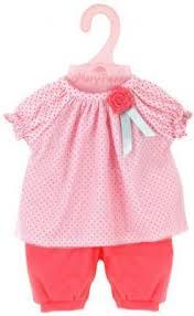<b>Одежда для кукол Mary</b> Poppins Мэри — купить недорого с ...
