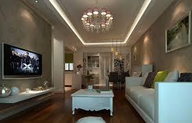full size of lighting light fixtures living room living room lighting ideas wonderful track lighting
