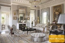houston interior designers interior decorators houston tx